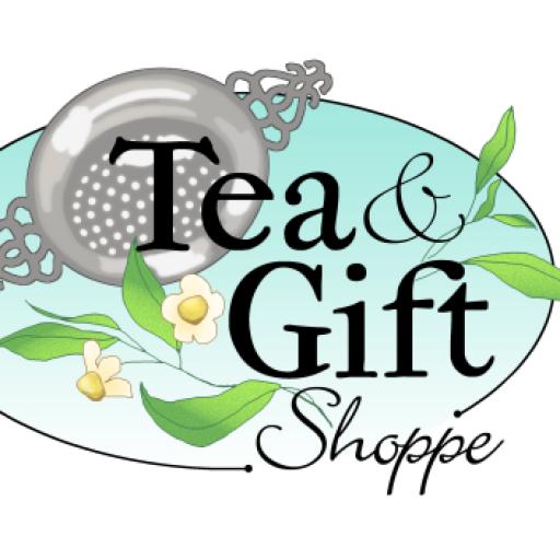 cropped-tea-gift-shoppe-logo.png