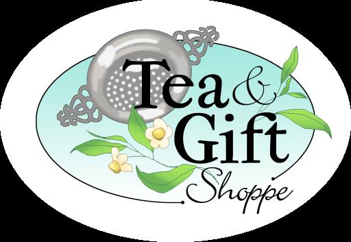 tea-gift-shoppe-logo.png